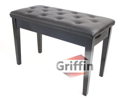 AP5101-Black-Piano-Bench_2_22