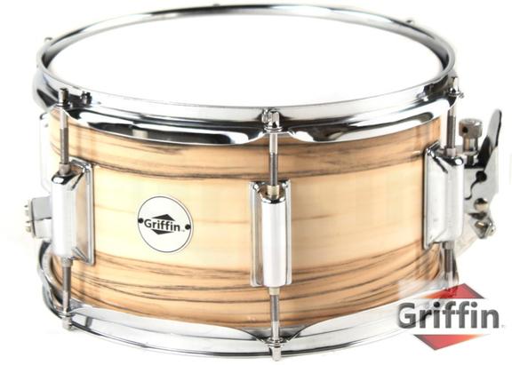 MS10Oak-firecracker-Snare-Drum_48