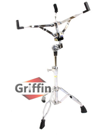 TS272-Snare-Drum-Stand_2_27
