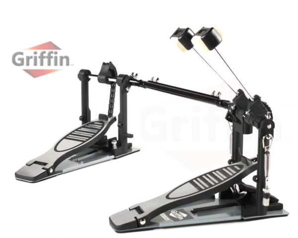ts304-Double-Kick-Drum-Pedal_3_32
