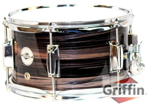 MS10Zebra-popcorn-Snare-Drum_48