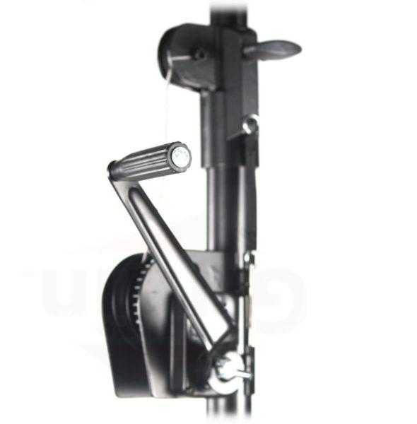 LK353-Truss-Crank-Stand