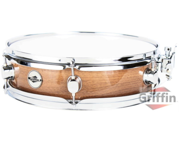 MS13blackhickory-Piccolo-Snare-Drum
