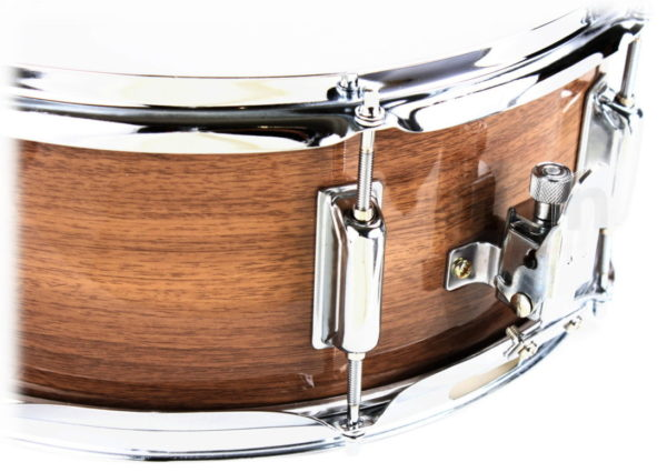 MS14Blackhickory-snare