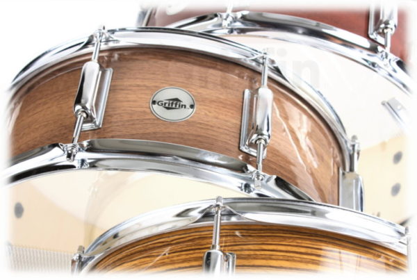 MS14Blackhickory-wood-snare-drum