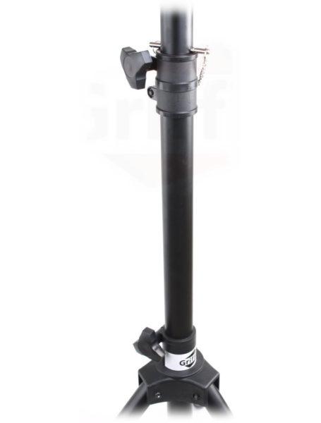 SP28-Pro-Audio-Stands