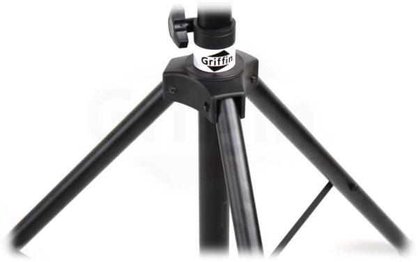SP28-ProAudio-Speaker-Stands