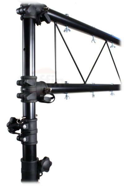 TS001-DJ-light-stage-stand