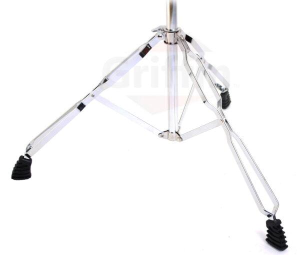 TS322-Cymbal-Stand