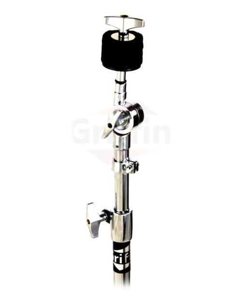 TS322-Cymbal-Straight-Stand