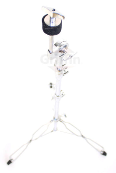 TS322-Straight-Cymbal-Stand