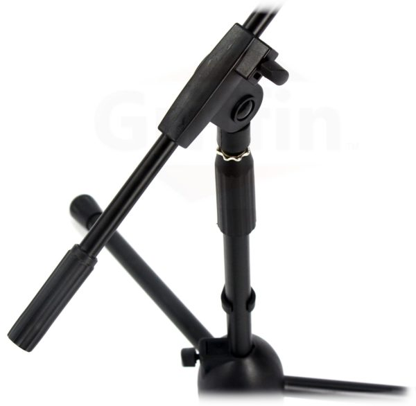AP3607-Low-Profile-Microphone-Stand
