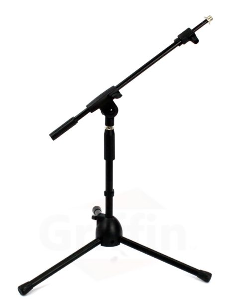 AP3607-Short-Microphone-Boom-Stand