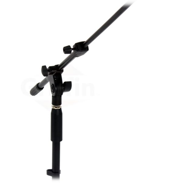 AP3607-Small-Mic-Boom-Stand