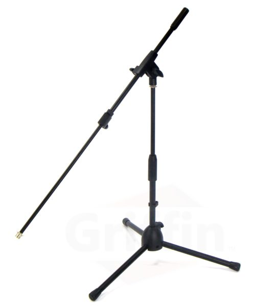 AP3607-Small-Mic-Stand