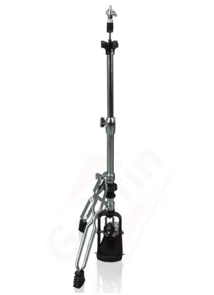H600A-2-Leg-Hi-Hat-Stand-Pedal