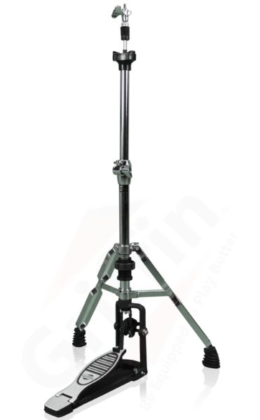 H600A-2-Leg-HiHat-Pedal