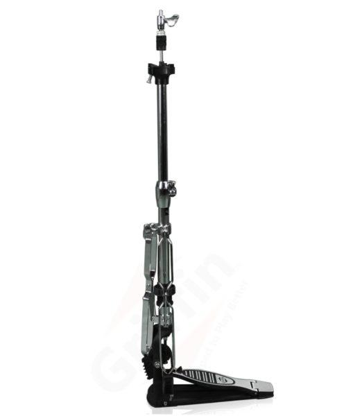 H600A-No-Leg-Hi-Hat-Pedal