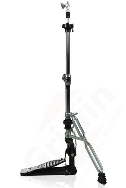 H600A-No-Leg-Hi-Hat-Stand
