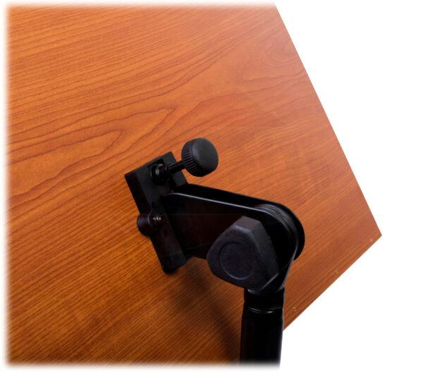 LK341-Wood-Music-Sheet-Holder
