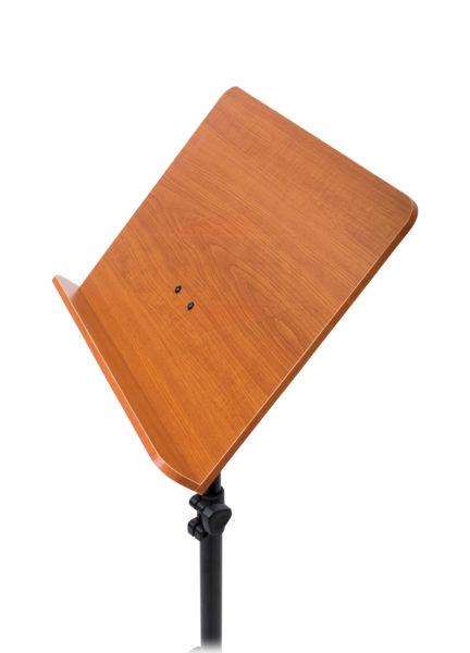 LK341-Wood-Music-Sheet-Stand