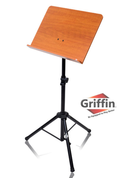 LK341-Wood-Music-Stands