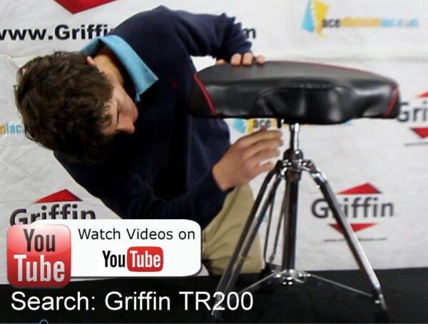 Video-TR200