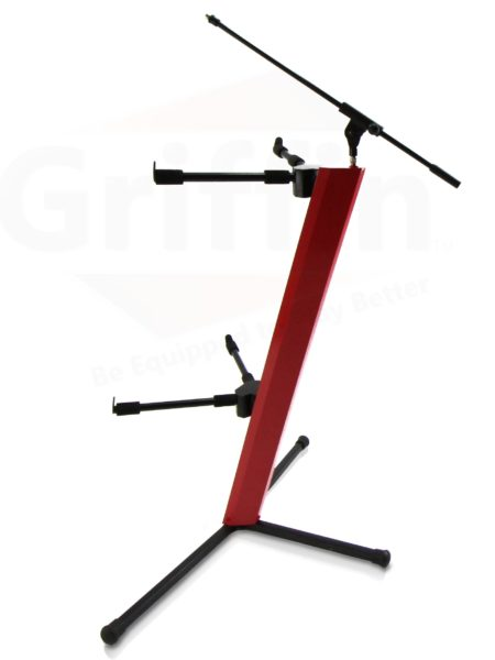 XX388W-Column-Keyboard-Stand-With-Sliding-Arms_78caa240-b71e-479b-9985-63a801f2c892