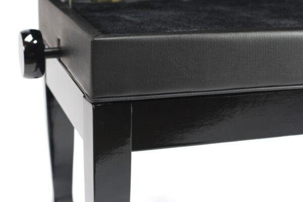 APR100-BL-piano-bench