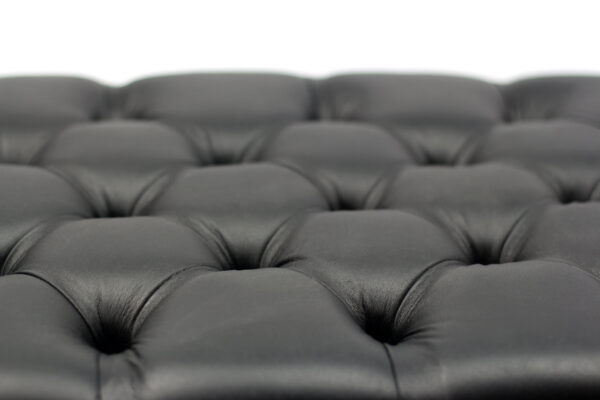 APRL103-BL-Keyboard-Seats