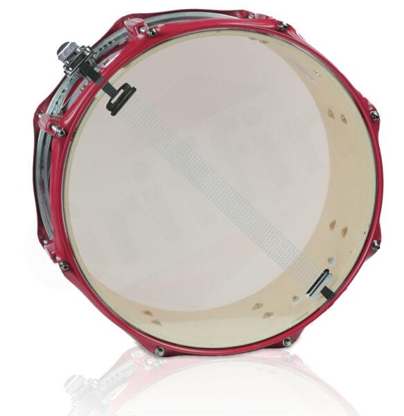 VT-Birch-14A-Birch-Snare