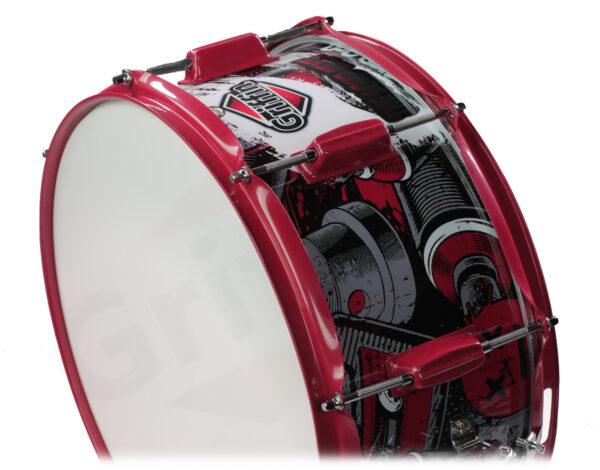 VT-Birch-14A-Birch-Wood-Drum