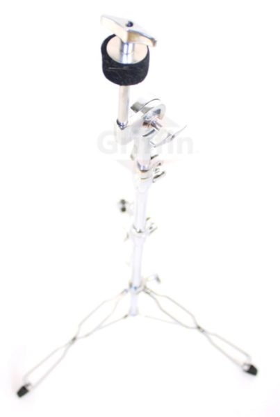 Cymbal-Boom-Stand-Straight-Cymbal-Stand-Combo-Pack-of-2-by-GriffinPercussion-Drum-Hardware-Set-for-Mounting-Holdi-B004THBHAW-7