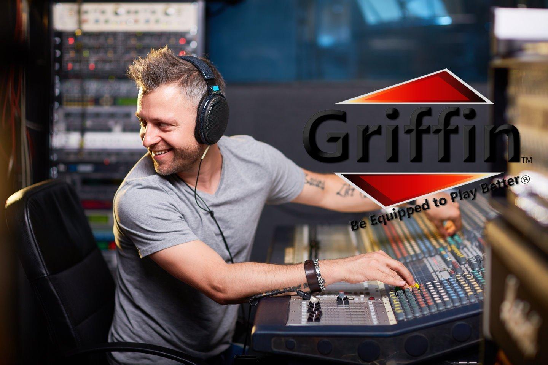 Gryffin Dj Tour