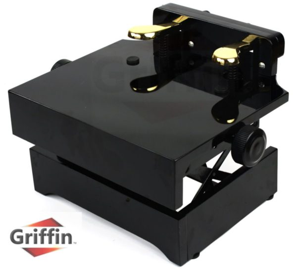 Piano-Foot-Pedal-Extender-by-Griffin-Dual-Deluxe-Extension-Prop-for-Beginners-Kids-with-Una-Corda-Sustain-PedalWo-B00GBCG1TU