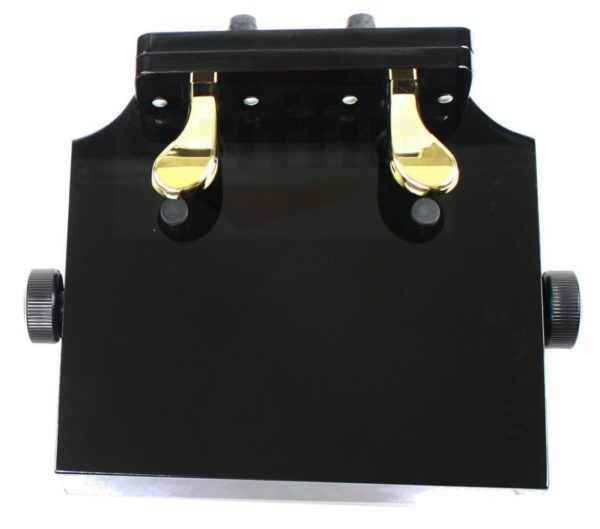 Piano-Foot-Pedal-Extender-by-Griffin-Dual-Deluxe-Extension-Prop-for-Beginners-Kids-with-Una-Corda-Sustain-PedalWo-B00GBCG1TU-7