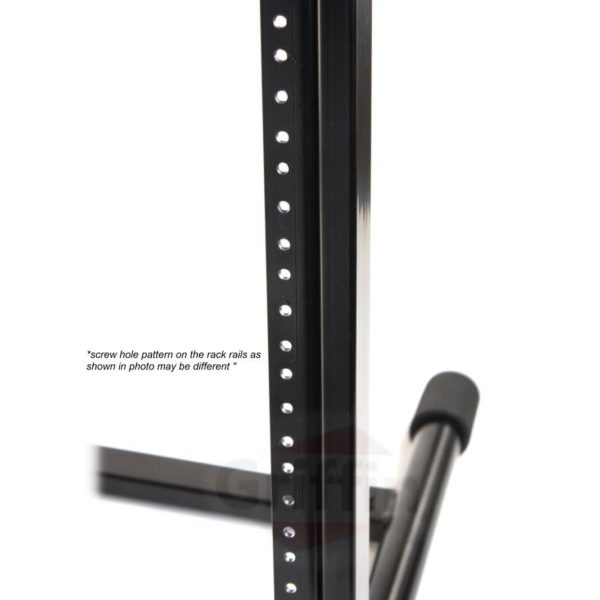 Rack-Mount-Stand-with-10-Spaces-by-Griffin-Music-Studio-Recording-Equipment-Mixer-Standing-Case-RackMount-Audio-Netw-B004THBHR0-2