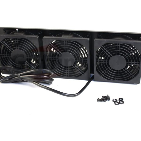 Rackmount-Cooling-Fan-by-Griffin-3U-Ultra-Quiet-Triple-Exhaust-Fans-Keep-Studio-Equipment-Gear-Cool-Rack-Mount-on-Ne-B0057RW5I6-3