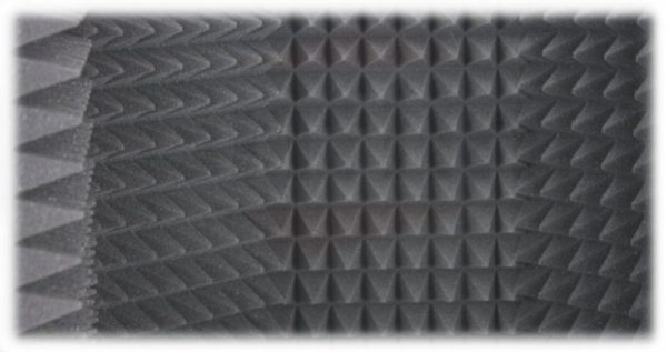 Studio-Microphone-Soundproofing-Acoustic-Foam-Panel-by-Griffin-Soundproof-Filter-Sound-Diffusion-Mic-Booth-Shield-B0082DAL3S-7